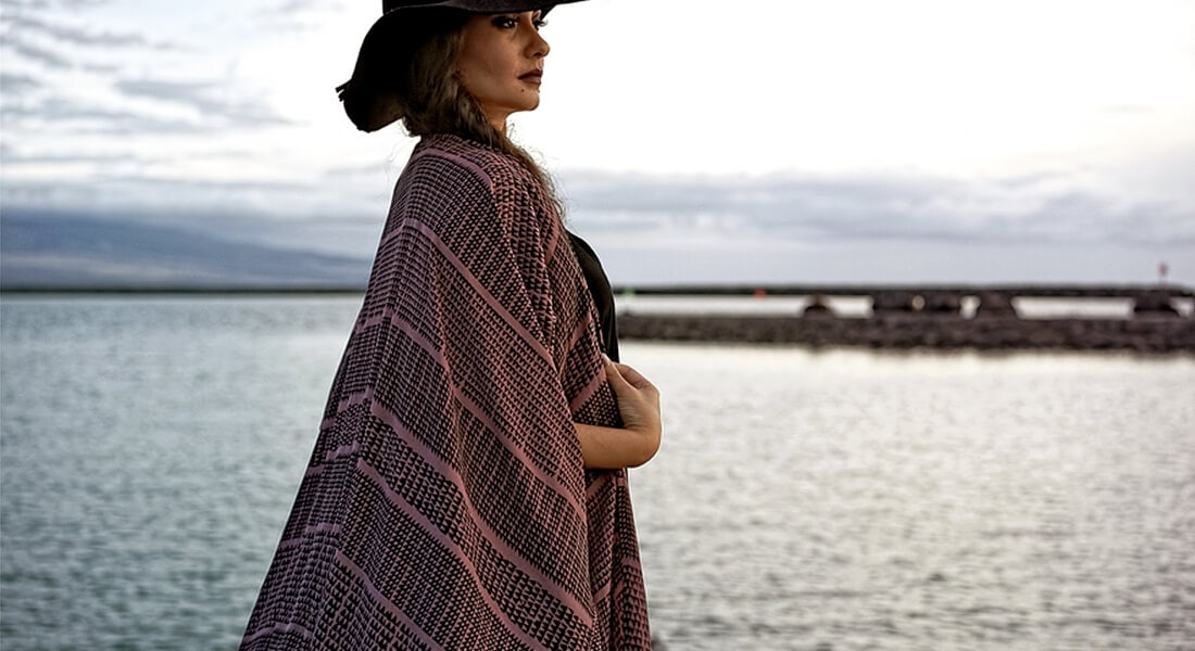 Manaola HUFFINGTON POST