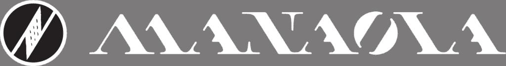 Manaola Hawaii Logo Transparent Background