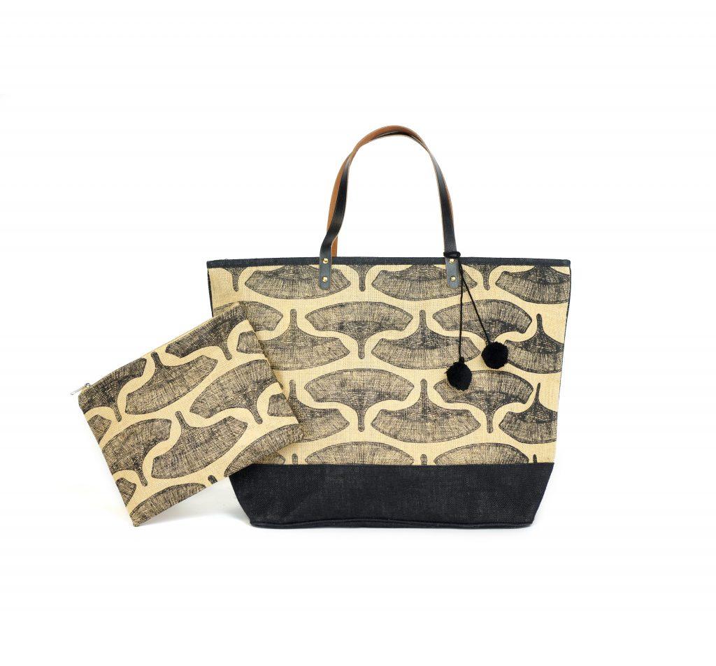 Kekaha One Tote and Bag