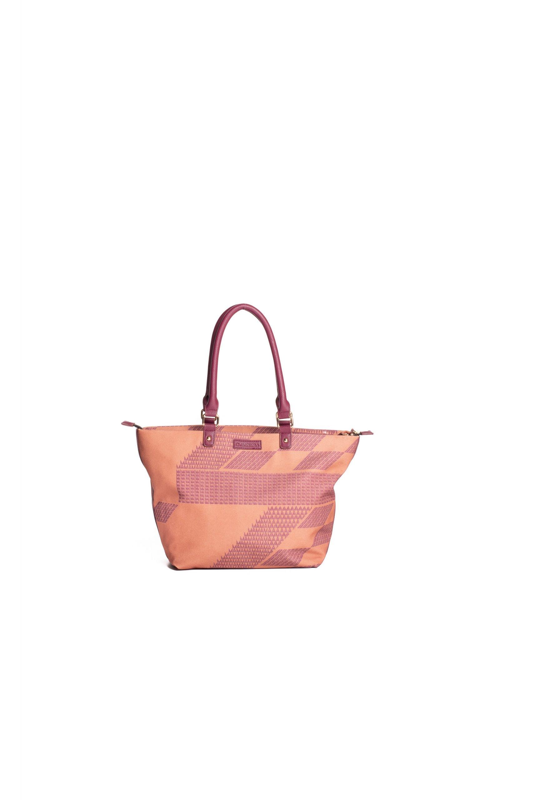 Laau Bag