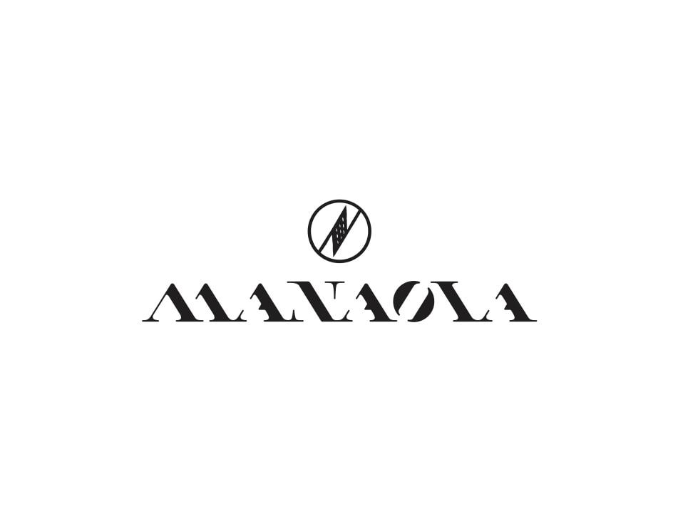Manaola Logo