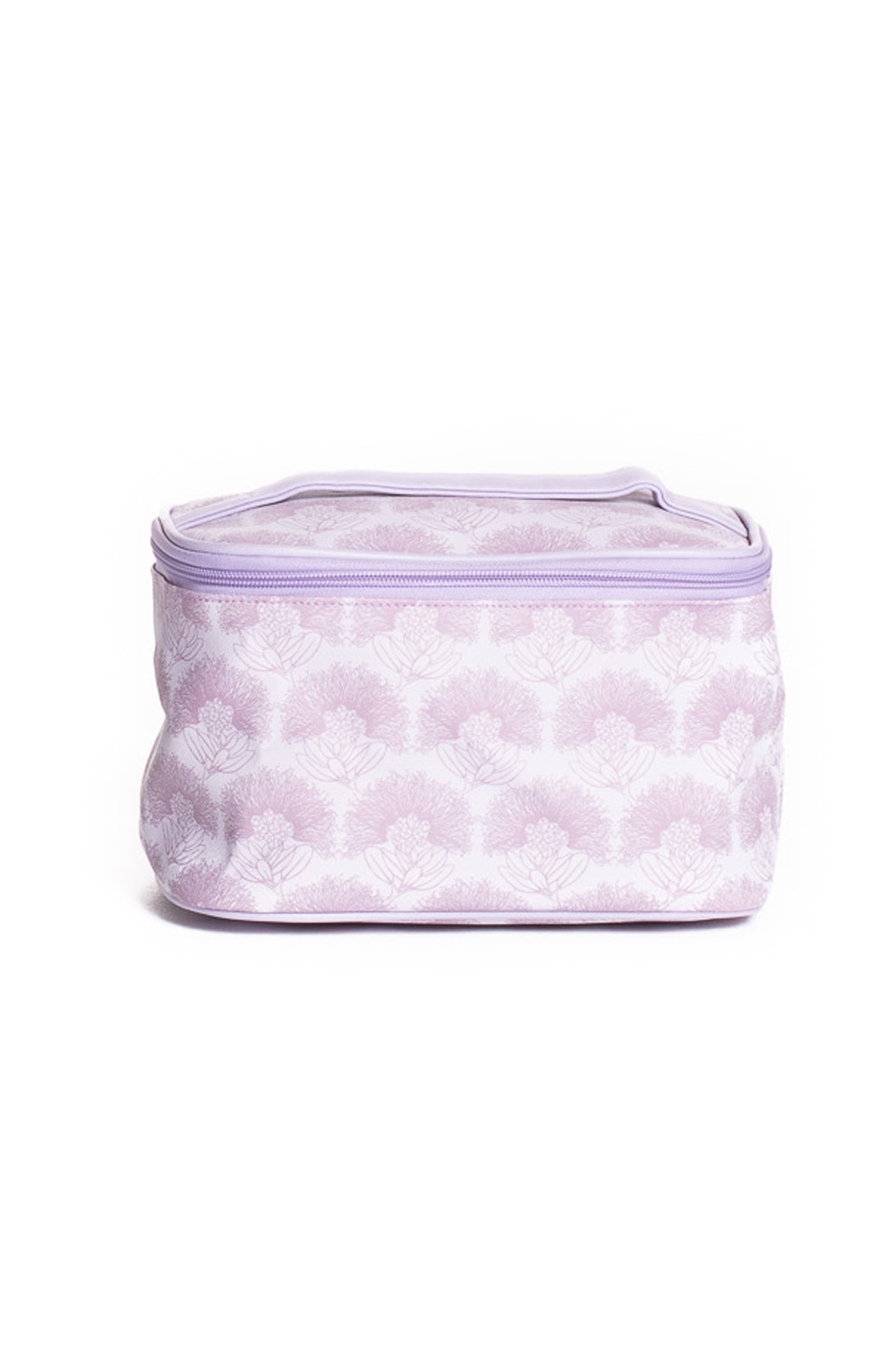 Hoonani Muah Bag in Purple