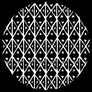 Kaimana Icon on Transparent Background