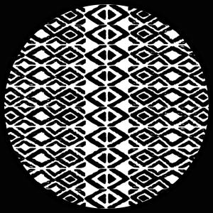 Kapa Icon on Transparent Background