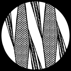Kialoa Icon on Transparent Background
