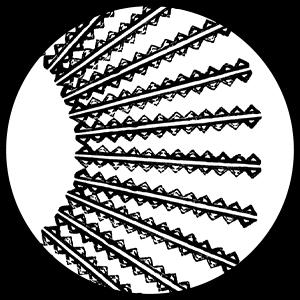 Ialani Kalalea Icon on Transparent Background