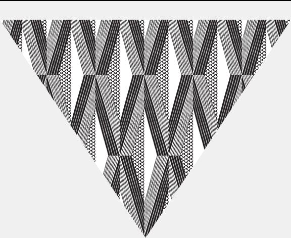Our Prints – Manaola