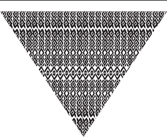 KAPA Pattern