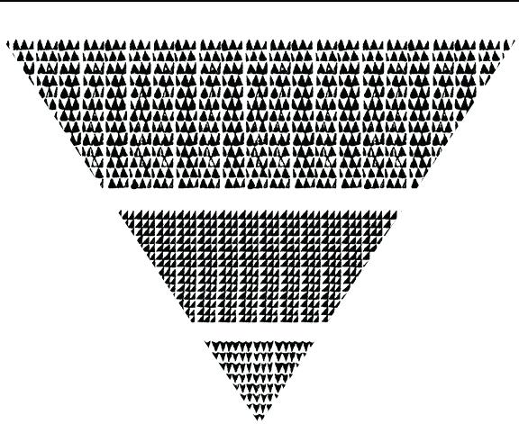 NIHO KU Pattern