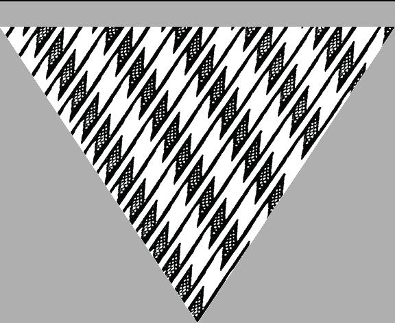 UWILA Pattern