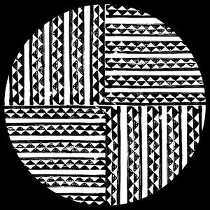 Ulana Icon on Transparent Background