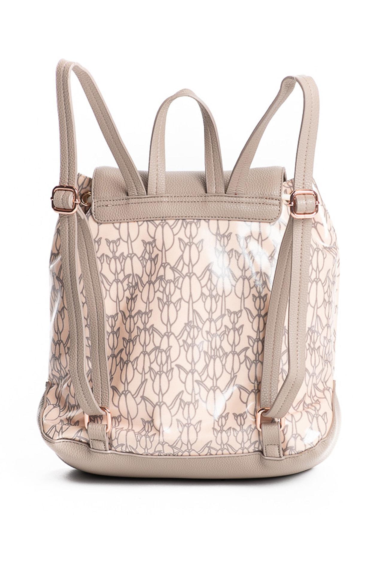 Laulii backpack