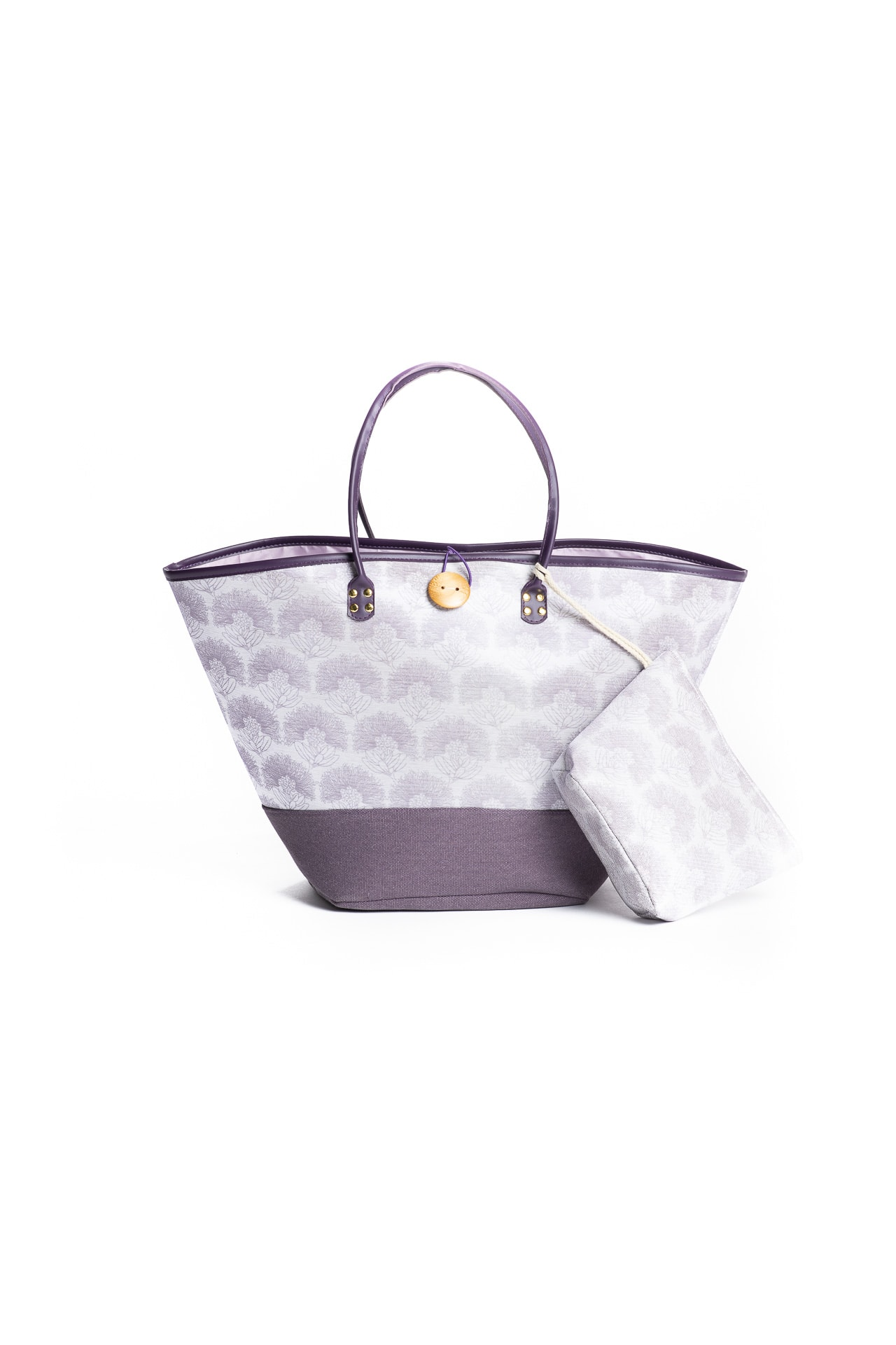 Puamelia Bag Set