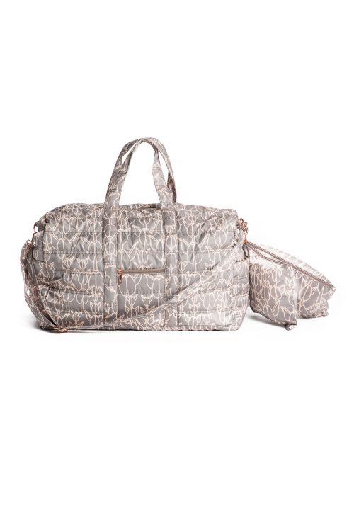 Laulea Bag