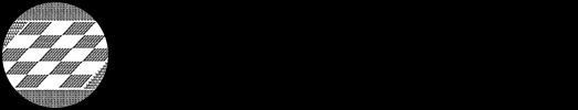 Kamehameha Warrior + on Transparent Background