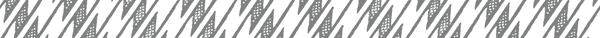 Manaola Header Background