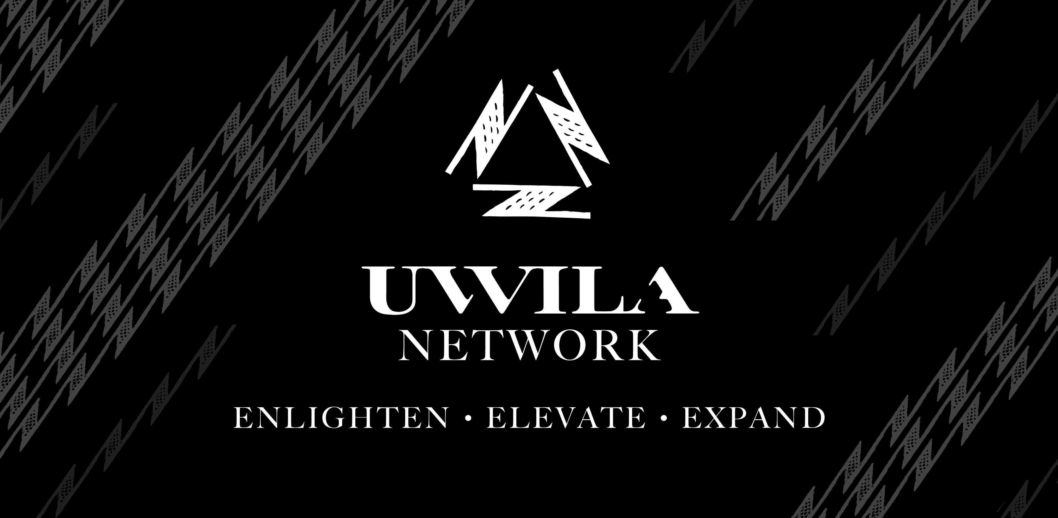 Manaola Uwilia Live Banner