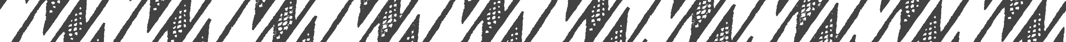Uwila Skinny Banner